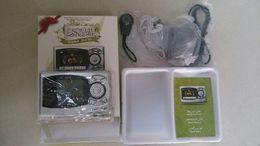 Wholesale ENMAC DQ804 digital quran player mp3 player for muslim