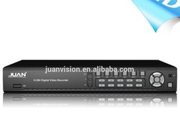 Wholesale IPC Analog AHD Camera Hybrid Standalone CCTV DVR P H264 CH AHD DVR OEM ODM Support Hardware And Software