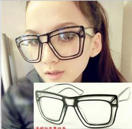Free shipping wholesale new style transparent line sunglasses, fashion plastic plain sunglasses for men and women, multicolor