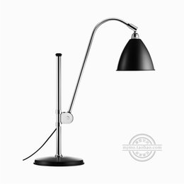 Wholesale Scandinavian Nordic designer desk lamp table lamp of choice for computer desk lamp height adjustable desk lamp
