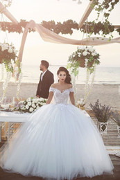 Sweetheart Lace Wedding gown 2016 Wedding Dresses Bridal Gown With Lace Up Plus Size Backless Bride Dresses Custom Made