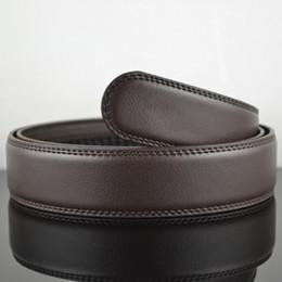 Wholesale 274 Style ceinture de ceinture automatique Mode hommes Ceinture en cuir de haute qualité et de luxe Ceinture