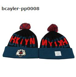 Wholesale 2014 New Cayler Sons Beanie With Pom Beanies Beanie Wool Knitting Outdoor Skiing Beanie Caps Sport Baseball Beanies Hats Cap Mix Order