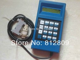 Wholesale blue test tool for basic version unlimited times GAA21750AK3 brand new quality can check GECB data