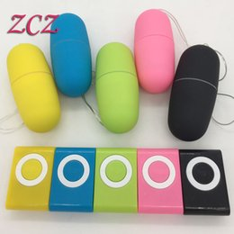 Wholesale Real Photo Speeds Remote Control Vibrating Egg Wireless Vibrator Sex Vibrator Adult Sex toys for Woman Sex products DX013