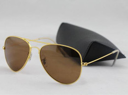 mens glasses frames ray ban  mens gold glasses