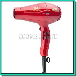 Wholesale Professional Salon Styling Tools Ceramic Ionic Hair Dryer W Health Monitors Products hair dryer styling tools for barber