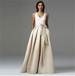 Women's Skirts Wholesale   Maxi   Midi & Pleated Dresses on DHgate
