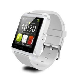Wholesale 2016 Hot PC Reloj Smartwatch SIM Can Wechat Remind Free Mp3 Music Videos Download Passometer for Android and IOS Phone