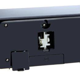 Wholesale FS Hot Retro Auto Flip Clock Classic Stylish Modern Desk Wall Clock order lt no track