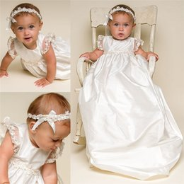 Cheap Christening Dresses For Baby Girl Samples, Cheap Christening ...