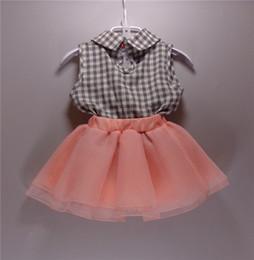 Girls Tutus Baby Girl Dress fashion Tutu Dress New Baby Kids Girls Dancewear Cute Chiffon Tutu Bow Pettiskirt Princess Skirt