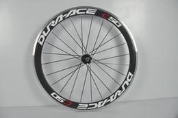 Wholesale mm clincher carbon wheels alloy brake carbon fiber road bike wheels racing road bike carbon wheelset best price
