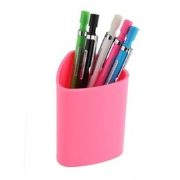 Wholesale New mm Automatic Mechanical Propelling Clutch Pencil Paper Note Stationery