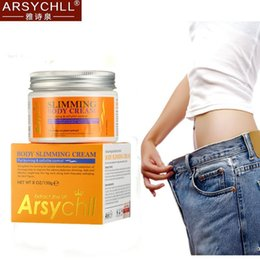 Wholesale Shaping Slimming Creams Fat Burning Weight Loss Products Thin Waist Thin Stomach Thin Abdomen Losing Weight For Slimming Cream