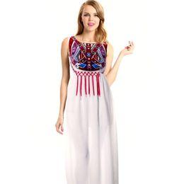Купить платья и сарафаны онлайн