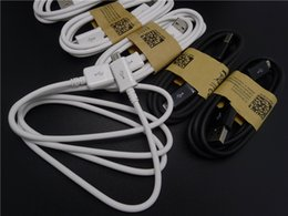Micro USB Cable V8 5P Mobile Phone Charging Cable 100CM 2.0 Data sync Charger Cable for Samsung galaxy Android Phones