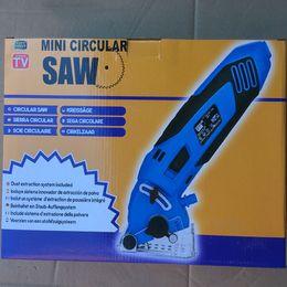 Wholesale Rotorazer saw Mini circular saw Versatile cutting SAW For wood metal granite marble tile brick