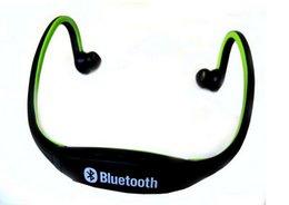Casque stéréo xbox en Ligne-Nouvelle offre spéciale pour Xbox Bluetooth Earphone Sport stéréo mains libres sans fil Style Neckband In Ear Casque