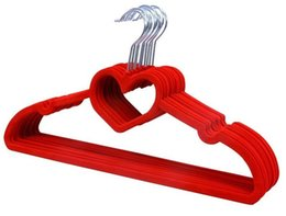 Wholesale SH003 Multifunction velvet hangers for clothes tie scarf pants use in Adults chlidren