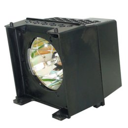 Wholesale Factory price Projector TV lamp with housing Y66 LMP Y67 LMP for Toshiba HM117 HM167