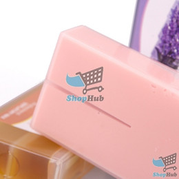 Wholesale-ShopHub Affordable! Roll On Hot Depilatory Wax Cartridge Heater Waxing Hair Removal Remove Content!