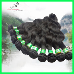 Wholesale Hot Sale Human Hair Weaves Brazilian Hair Extensions Body Wave in Stock Brazilian Body Wave Human Hair Quality Assurance