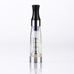 Ego CE4 Clearomizer Atomizer 1.6ml Electronic Cigarette Cartomizer For Ecig E-cigarette Ego t,Ego w all Ego Series