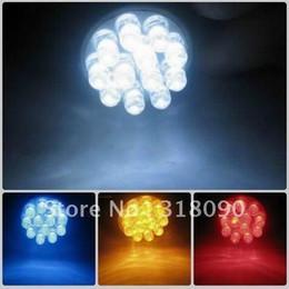 Wholesale 50pcs 12 LED Light 1156 1157 Auto Turn Light Rear LampTail Brake Lights Car Turn Signals LED Bulbs Lamp 12 SMD