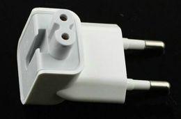 Wholesale Europe EU AC PLUG FOR APPLE MAC MacBook PowerBook iBook