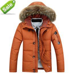 Warmest Winter Jacket For Men 8vkbJ3