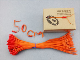 Wholesale 510 Box m Receive the emitter display Fireworks Firing system Ignition display Receiving Can fire Wedding equipment Wireless Switch