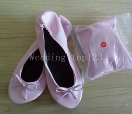 Free shipping !! Soft comfortable best gift Fashion black solid flat shoes for wedding