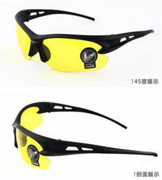 burberry sport glasses  sunglass sport