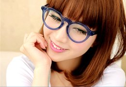 Wholesale Limited manual pLAtOy authentic Italian fashion plate glasses frame glasses frame men and women retro star