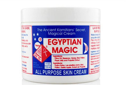 Wholesale dhl Hot Sale beauty product popular Egyptian Magic cream for Whitening Concealer skin care product