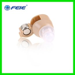 Bestsellers old people's products cheap hearing aids for sale S-85
