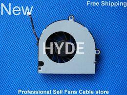 Wholesale HYDE NEW SUNON MF60120V1 C040 G99 DC5V W COOLING FAN FOR ACER ASPIRE Z G CPU COOLING FAN