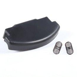 Wholesale New Arrival Centre Console Armrest Lid Latch Clip Catch For VW MK4 Golf Bora Beetle Passat Polo M10055
