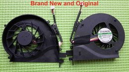 Wholesale Brand New and original CPU fan for Acer Extensa ZG ZR6 laptop cpu cooling fan MF60090V1 C120 S99