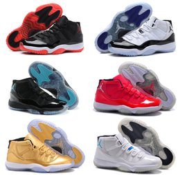 Wholesale Nike Mens Basketball Shoes High Quality Authentic Shoes