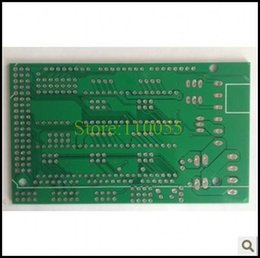 Wholesale DIY expert selection Ramps PCB board for Reprap D printer control panel fast ship By DHL
