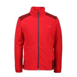 Wholesale Original ANTA men s jackets Reversible Sportswear