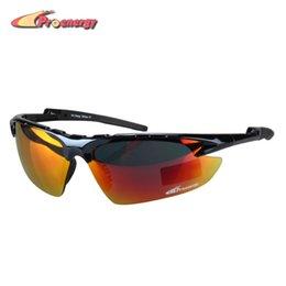 Wholesale-2015 Cycling Glasses Polarized TR90 Polaried Gafas Ciclismo Mountain Bike Eyewear Men&Women Outdoor Sports Sunglasses UV 400