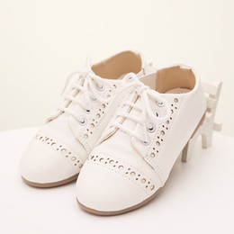Wholesale-new fashion 2015 children's shoes female princess shoes, casual girls and boys shoes size 26-30 sandals shoes free shipping