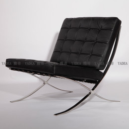Wholesale barcelona chair Modern Classic Furniture Furniture
