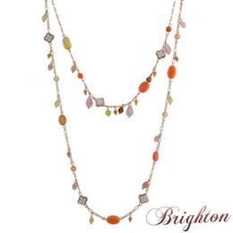 wholesale brighton look alike jewelry hermes birkin purses