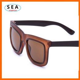 summer style vintage FASHION SQUARE mens sunglasses women OCULOS lunette de soleil sun glasses gafas de sol mujer sunglass S0720