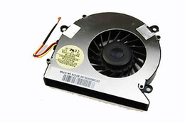 Wholesale laptop cpu cooling fan for Acer ASPIRE G G series P N AB7805HX EB3 X1 order lt no track