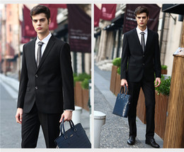 Blazer Jacket Men Tuxedo New Business Men Suits Groomsmen Tuxedos Groom Suit Jackets and Pants Men Suits